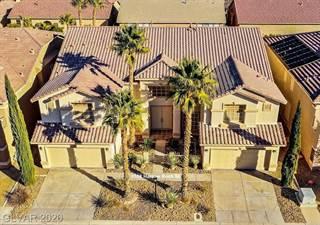 Single Family for sale in 9308 HARROW ROCK Street, Las Vegas, NV, 89143