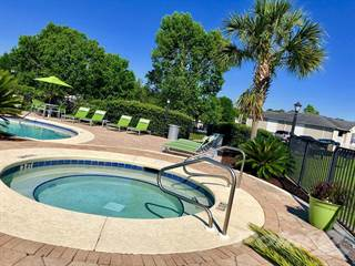 Apartment for rent in Marcus Pointe Apartments - Westchase, Marcus Pointe, FL, 32505
