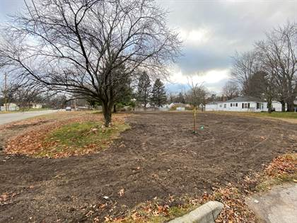 Lots And Land for sale in 2111 LEIF AVENUE, Norton Shores, MI, 49441