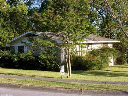Residential Property for sale in 100 E Scenic Drive, North Little Rock, AR, 72118