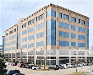 Office Space for rent in Legacy Place II - Suite 425, Plano, TX, 75024