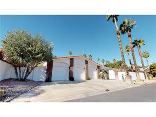 Single Family for sale in 48205 Alder Lane, Palm Desert, CA, 92260