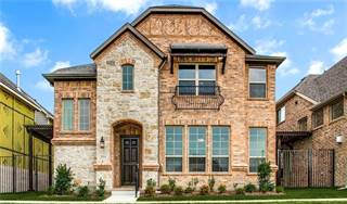 Single Family for sale in 2514 Collins Boulevard, Richardson, TX, 75080