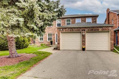 Residential Property for sale in 79 Millersgrove Dr, Toronto, Ontario, M2R3S1