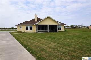 Single Family for sale in 203 Blue Heron, Port Lavaca, TX, 77979