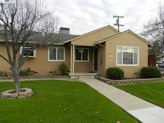 Single Family for rent in 554 Jensen St, Livermore, CA, 94550