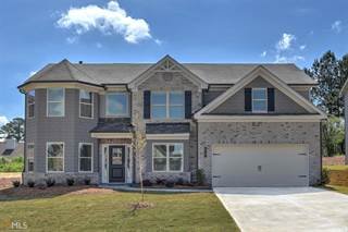 Single Family for sale in 5938 Park Bay Ct 47, Flowery Branch, GA, 30542