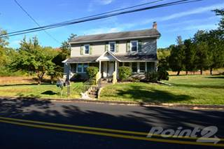 Residential Property for sale in 2076 Taylor Drive, Upper Saucon Township, PA, 18036