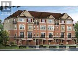 Single Family for rent in 34 FOAL PATH, Oshawa, Ontario