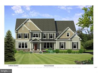 Single Family for sale in 7 OXFORD LANE, Doylestown, PA, 18901