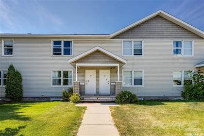 Condominium for sale in 210 Camponi PLACE 29, Saskatoon, Saskatchewan, S7M 1J7