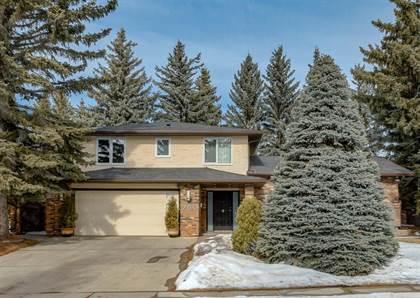 Single Family for sale in 260 Pump Hill Crescent SW, Calgary, Alberta, T2V4L5