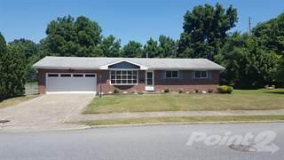 Residential for sale in 2122 Ridgelawn Ave, Bethlehem, PA, 18018