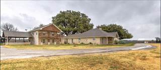 Residential Property for sale in 3480 Lipan Highway, Granbury, TX, 76048