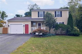 Single Family for sale in 212 Blade Street, Warwick, RI, 02886