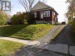 Single Family for sale in 461 BLOOR ST, Oshawa, Ontario, L1H3M9