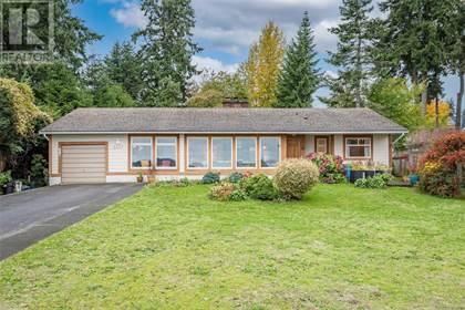 Single Family for sale in 3867 Marine Dr, Royston, British Columbia, V0R2V0