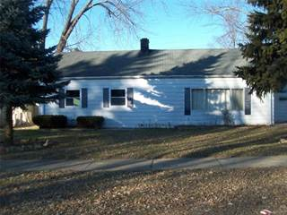 Residential Property for sale in 4368 SEEDEN Street, Waterford, MI, 48329