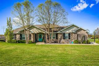 Single Family for sale in 2470 S Union Road, Harrison, AR, 72601