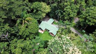 """Residential Property for sale in """"Off the Grid"""" Beachfront Rainforest Retreat in the Osa Peninsula, Puerto Jimenez, Puntarenas"""