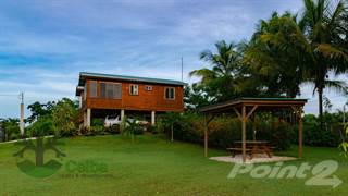 Residential Property for sale in Benque Viejo Del Carmen, Benque, Cayo