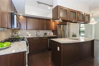 Condo for sale in 683 W VICTORIA PARK, North Vancouver, British Columbia, V7M0A2