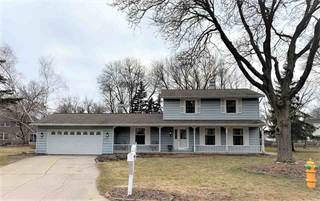 Single Family for sale in 3642 ULMCREST Court, Allouez, WI, 54301