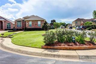 Single Family for sale in 1028 WINDCHIME WAY, Pensacola, FL, 32503