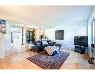Condo for sale in 8164 RIEL PLACE, Vancouver, British Columbia, V5S4B3