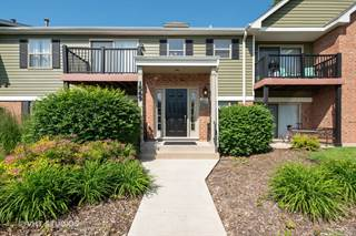 Condo for sale in 1569 RAYMOND Drive 101, Naperville, IL, 60563