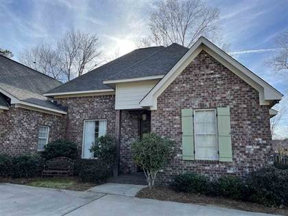 Residential Property for sale in 133 BUCKHEAD DR, Madison, MS, 39110