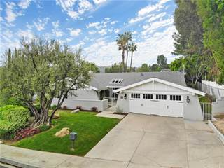 Single Family for sale in 19480 Greenbriar Drive, Tarzana, CA, 91356
