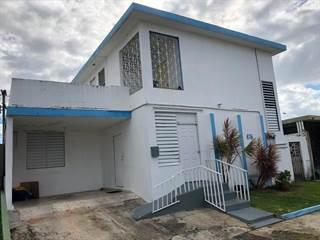 Single Family for sale in 876 HYPOLAIS, San Juan, PR, 00924