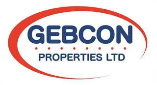 Apartment for rent in Gebcon Properties LTD., Wooster City, OH, 44691