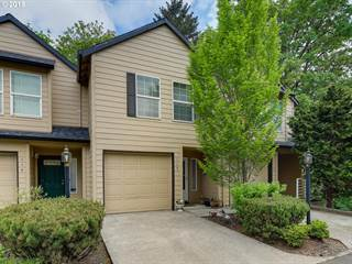 Condos For Sale South Oregon City Our Apartments For Sale In South