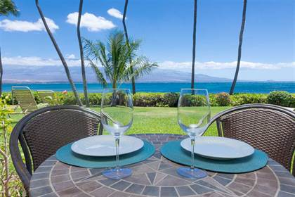 Residential Property for sale in 190 HAUOLI Rd 115, Wailuku, HI, 96793