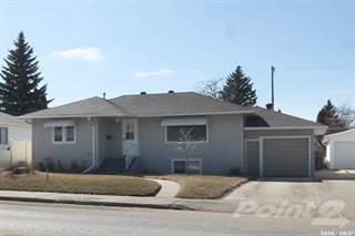 Residential Property for sale in 1514 Cumberland AVENUE S, Saskatoon, Saskatchewan, S7H 2M3