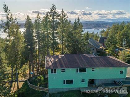 Residential Property for sale in 620 Helanton Road 2, Vancouver Island, British Columbia
