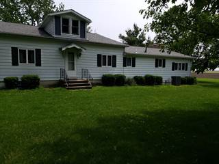 Single Family for sale in 9890 Midway Road, Greater Argenta, IL, 62554