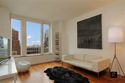 Residential Property for sale in 15 William Street 36-F, Manhattan, NY, 10004