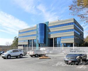 Office Space for rent in 575 Medical Office Building - Suite 290, Lawrenceville, GA, 30046