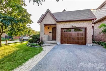 Residential Property for sale in 2200 Munn's Ave, Oakville, Ontario