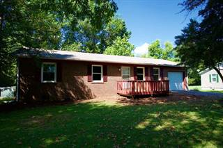 Single Family for sale in 726 Parkland Way, Bowling Green, KY, 42101