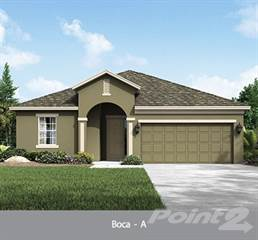 Single Family for sale in 1700 Harbor Road, Kissimmee, FL, 34746