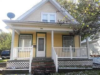 Single Family for sale in 3016 Jules Street, St. Joseph, MO, 64501