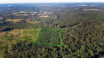 Lots And Land for sale in Tbd CR 1200 Margaret Johnson, Daingerfield, TX, 75638