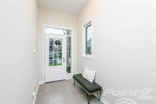 Residential Property for sale in 175 Asper Trail Cir, Ottawa, Ontario