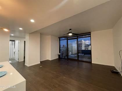 Residential Property for sale in 200 W PORTLAND Street 813, Phoenix, AZ, 85003