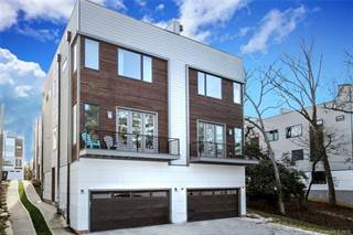 Single Family for sale in 936 Westbrook Drive A, Charlotte, NC, 28202
