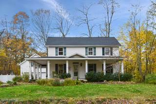 Single Family for sale in 186 S Maple Street, Saugatuck, MI, 49453